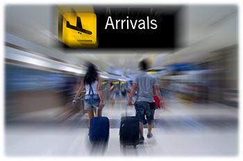 http://www.pragueairport.co.uk/wp-content/uploads/arrivals_prg.jpg