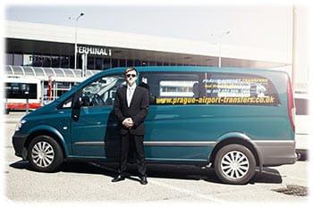 PAT Bus