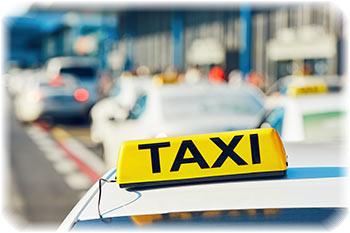 taxi vom zum flughafen prag prague airport prg. Black Bedroom Furniture Sets. Home Design Ideas